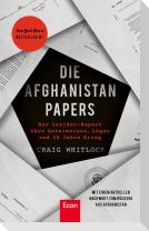Die Afghanistan Papers