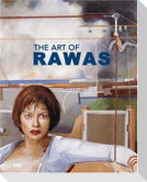 The Art of Rawas: Conversations with Nazik Yared