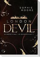 London Devil
