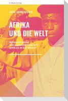 Afrika und die Welt
