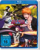 Bleach Movie 4 - Hell Verse - Blu-ray