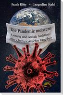 Die Pandemie meistern