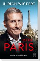 Mein Paris