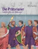 Die Prätorianer