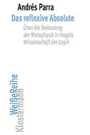 Das reflexive Absolute