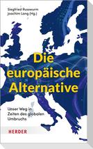 Die europäische Alternative