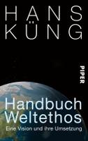 Handbuch Weltethos