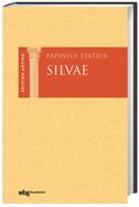 Silvae