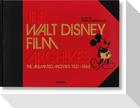 Das Walt Disney Filmarchiv