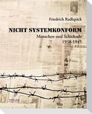 Nicht systemkonform