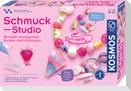 Schmuck-Studio