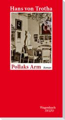 Pollaks Arm