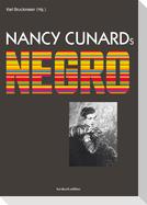 Nancy Cunards Negro
