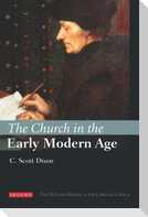 The Church in the Early Modern Age