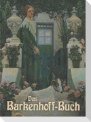 Das Barkenhoff-Buch