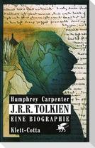 J. R. R. Tolkien. Eine Biographie