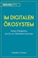Im digitalen Ökosystem