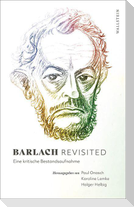 Barlach revisited