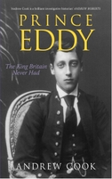 Prince Eddy
