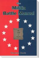 The Militia Battle Manual