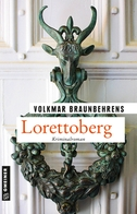 Lorettoberg