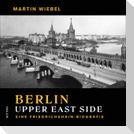Berlin Upper East Side