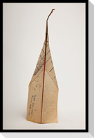 Paper Airplanes - The Collections of Harry Smith