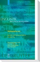 Websprache.net
