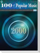 2000: 100 Years of Popular Music