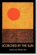 Scorched by the Sun