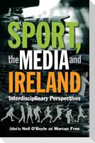 Sport, the Media and Ireland