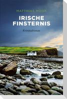 Irische Finsternis