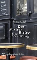 Das Pariser Bistro
