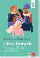 Dear Ijeawele