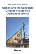 Origano e La Goletta - Versione russa