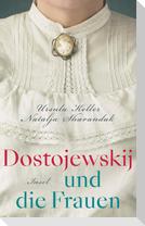 Dostojewskij und die Frauen