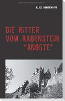Die Ritter vom Rabenstein