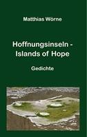 Hoffnungsinseln - Islands of Hope