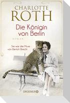 Die Königin von Berlin