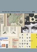 Das Buch der schönsten Bücher