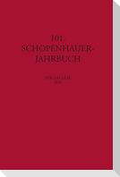 101. Schopenhauer Jahrbuch
