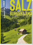 DuMont Bildatlas 04 Salzburger Land