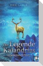 Die Legende Kalandrias