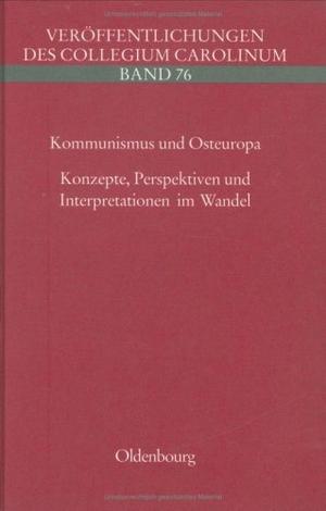 Frank-Lothar Kroll / Manfred Nebelin. Akten zur Au