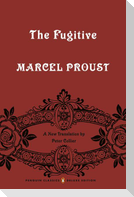 The Fugitive: In Search of Lost Time, Volume 6 (Penguin Classics Deluxe Edition)