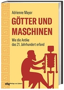 Götter und Maschinen