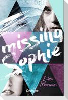 Missing Sophie