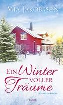 Ein Winter voller Träume