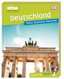 memo Wissen entdecken. Deutschland