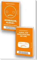 """Das """"Ich kaufe nicht bei Amazon""""-Paket"""